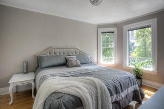 Photo 15: 29 Purcell Avenue in Winnipeg: Wolseley Single Family Detached for sale (5B)  : MLS®# 202113467