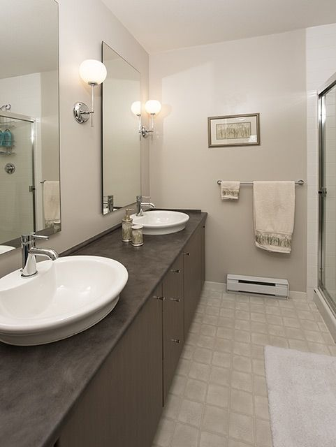 """Photo 12: Photos: 39 15075 60 Avenue in Surrey: Sullivan Station Townhouse for sale in """"NATURE'S WALK"""" : MLS®# R2052983"""