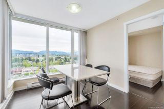 """Photo 9: 1701 5028 KWANTLEN Street in Richmond: Brighouse Condo for sale in """"Seasons"""" : MLS®# R2506428"""