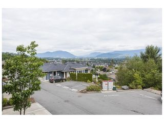 Photo 30: 7 47315 SYLVAN Drive in Chilliwack: Promontory Townhouse for sale (Sardis)  : MLS®# R2604143