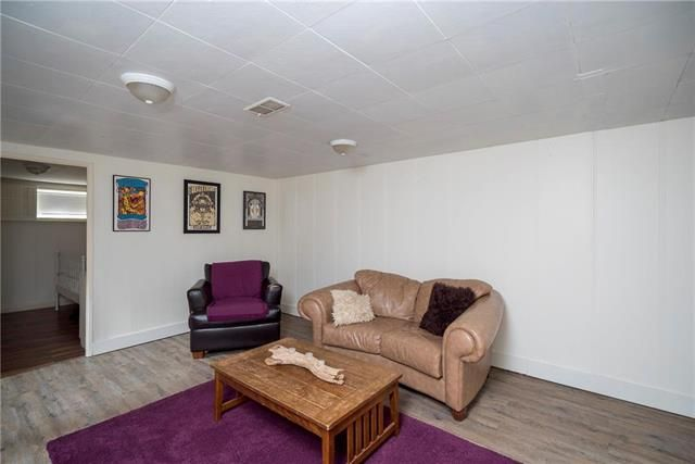 Photo 13: Photos: 171 Thompson Drive in Winnipeg: Woodhaven Residential for sale (5F)  : MLS®# 1923784