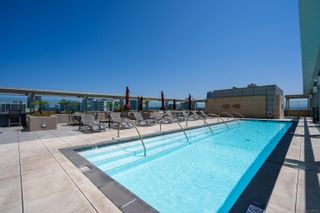 Photo 38: DOWNTOWN Condo for sale : 3 bedrooms : 165 6th Ave #2703 in San Diego