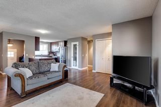 Photo 6: 11 Bedwood Place NE in Calgary: Beddington Heights Detached for sale : MLS®# A1145937
