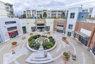 """Photo 7: 328 15850 26 Avenue in Surrey: Grandview Surrey Condo for sale in """"MORGAN CROSSING"""" (South Surrey White Rock)  : MLS®# R2249162"""