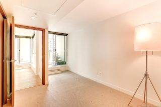 Photo 9: 628 8988 PATTERSON Road in Richmond: West Cambie Condo for sale : MLS®# R2575028
