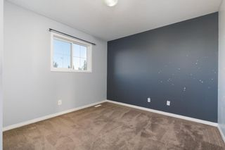 Photo 21: 58 Arbours Circle NW: Langdon Row/Townhouse for sale : MLS®# A1137898