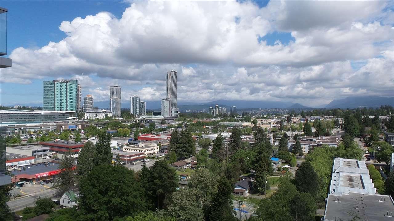 Main Photo: 2012 13750 100 AVENUE in Surrey: Whalley Condo for sale (North Surrey)  : MLS®# R2273191