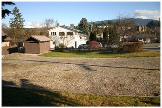 Photo 17: 941 Northeast 8 Avenue in Salmon Arm: DOWNTOWN Vacant Land for sale (NE Salmon Arm)  : MLS®# 10217178
