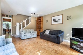 Photo 8: 17 11757 236 STREET in Maple Ridge: Cottonwood MR Townhouse for sale : MLS®# R2092937