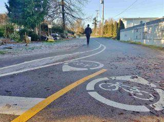 """Photo 18: 307 1858 W 5TH Avenue in Vancouver: Kitsilano Condo for sale in """"Greenwich"""" (Vancouver West)  : MLS®# R2326552"""