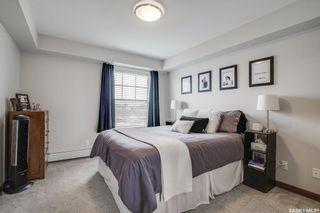 Photo 11: 201 120 Phelps Way in Saskatoon: Rosewood Residential for sale : MLS®# SK873617