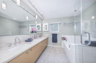 Photo 18: 6028 CHANCELLOR Boulevard in Vancouver: University VW 1/2 Duplex for sale (Vancouver West)  : MLS®# R2611176