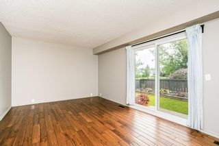 Photo 5: 623 KNOTTWOOD Road W in Edmonton: Zone 29 Townhouse for sale : MLS®# E4247650