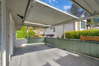"""Photo 19: 4818 SHIRLEY Avenue in North Vancouver: Canyon Heights NV House for sale in """"CANYON HEIGHTS"""" : MLS®# R2536396"""