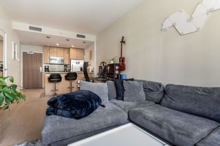 """Photo 10: 315 38 W 1ST Avenue in Vancouver: False Creek Condo for sale in """"The One"""" (Vancouver West)  : MLS®# R2597400"""