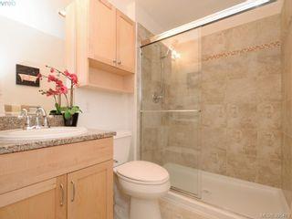 Photo 16: 206 1831 Oak Bay Ave in VICTORIA: Vi Fairfield East Condo for sale (Victoria)  : MLS®# 792932