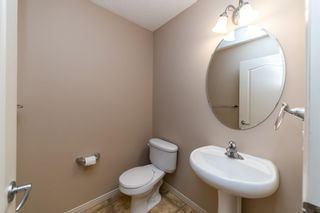 Photo 14: 1033 RUTHERFORD Place in Edmonton: Zone 55 House for sale : MLS®# E4249484