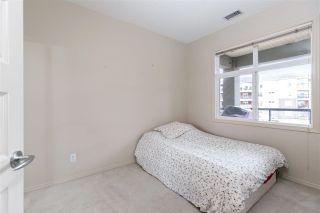 Photo 27: 235 7825 71 Street in Edmonton: Zone 17 Condo for sale : MLS®# E4244303