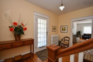 Photo 21: 6323 Oakland in Halifax: 2-Halifax South Residential for sale (Halifax-Dartmouth)  : MLS®# 202123091