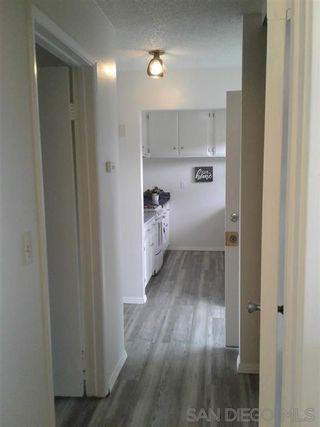 Photo 12: CHULA VISTA Condo for sale : 1 bedrooms : 490 FOURTH AVENUE #34