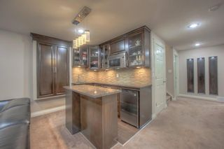 Photo 27: 261 Panatella Boulevard NW in Calgary: Panorama Hills Detached for sale : MLS®# A1074078