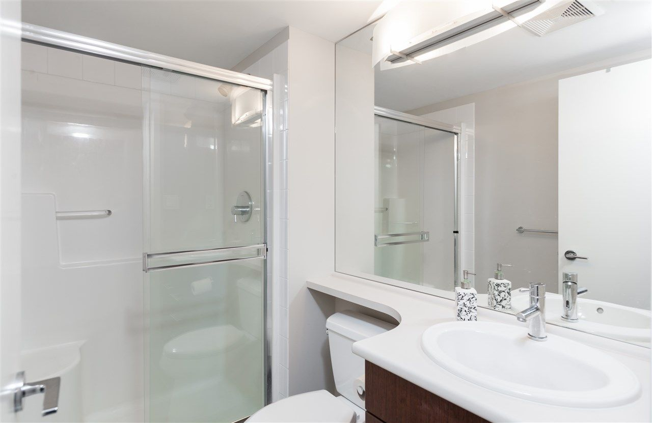 Photo 16: Photos: 908 4888 BRENTWOOD DRIVE in Burnaby: Brentwood Park Condo for sale (Burnaby North)  : MLS®# R2167169