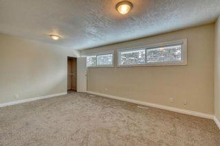 Photo 21: 231 Regal Park NE in Calgary: Renfrew Row/Townhouse for sale : MLS®# A1068574