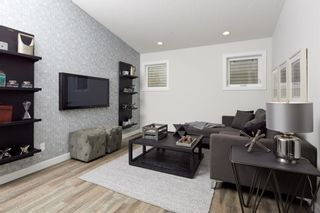 Photo 21: 248 CORNERBROOK Common NE in Calgary: Cornerstone Detached for sale : MLS®# A1034142