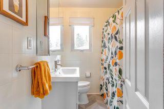 Photo 19: 14039 109B Avenue in Edmonton: Zone 07 House for sale : MLS®# E4266419