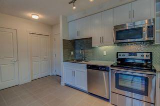 Photo 6: 106 25 Auburn Meadows Avenue SE in Calgary: Auburn Bay Apartment for sale : MLS®# A1124019