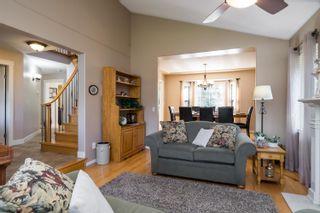 "Photo 9: 16256 79 Avenue in Surrey: Fleetwood Tynehead House for sale in ""Hazelwood Grove"" : MLS®# R2615534"