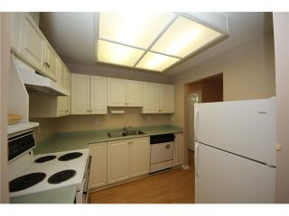 """Photo 6: 105 515 WHITING Way in Coquitlam: Coquitlam West Condo for sale in """"Brookside Manor"""" : MLS®# V903579"""