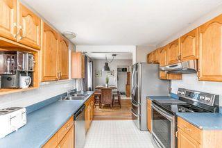 Photo 13: 9528 Wellington 124 Road: Erin House (Bungalow) for sale : MLS®# X5315751