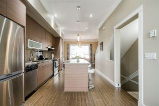 Photo 3: 37 2955 156 Street in Surrey: Grandview Surrey Townhouse for sale (South Surrey White Rock)  : MLS®# R2401400
