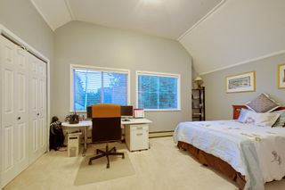 Photo 24: 4887 47 Avenue in Delta: Ladner Elementary Townhouse for sale (Ladner)  : MLS®# R2607714