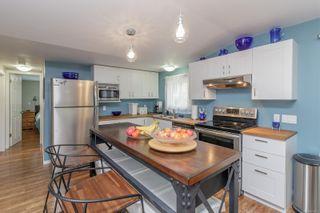Photo 14: 8 7021 W Grant Rd in : Sk John Muir Manufactured Home for sale (Sooke)  : MLS®# 888253