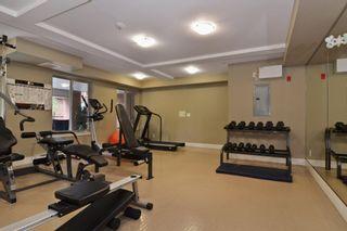 "Photo 15: 422 2233 MCKENZIE Road in Abbotsford: Central Abbotsford Condo for sale in ""LATITUDE"" : MLS®# R2263352"