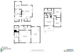 """Photo 20: 40169 KINTYRE Drive in Squamish: Garibaldi Highlands House for sale in """"Garibaldi Highlands"""" : MLS®# R2404374"""