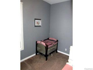 Photo 12: 88 Cobourg Avenue in WINNIPEG: East Kildonan Residential for sale (North East Winnipeg)  : MLS®# 1516430