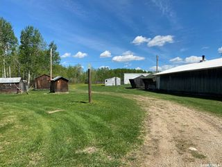 Photo 30: Duesener Acreage / home quarter in Barrier Valley: Residential for sale (Barrier Valley Rm No. 397)  : MLS®# SK859190