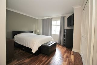 """Photo 18: 146 9133 GOVERNMENT Street in Burnaby: Government Road Townhouse for sale in """"TERRAMOR"""" (Burnaby North)  : MLS®# R2548568"""