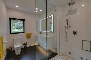 """Photo 18: 38631 HIGH CREEK Drive in Squamish: Plateau House for sale in """"Crumpit Woods"""" : MLS®# R2457128"""