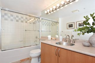 """Photo 12: 2501 63 KEEFER Place in Vancouver: Downtown VW Condo for sale in """"EUROPA"""" (Vancouver West)  : MLS®# R2324107"""