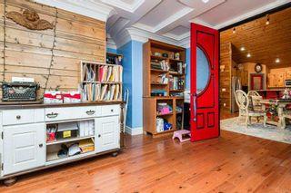 Photo 27: 3734 50 Street: Gibbons House for sale : MLS®# E4242721