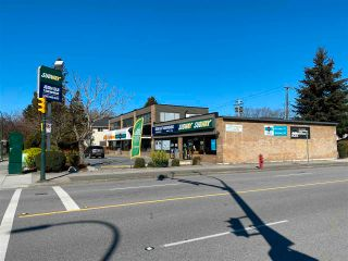Photo 7: 3188 MACDONALD in Vancouver: Kitsilano Business for sale (Vancouver West)  : MLS®# C8037708