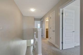 Photo 21: 52 Windford Drive SW: Airdrie Row/Townhouse for sale : MLS®# A1120634