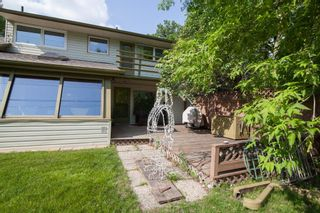 Photo 25: SOLD in : Silver Heights Single Family Detached for sale