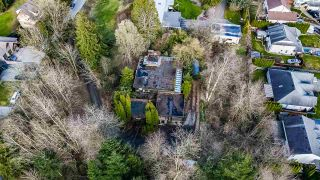 """Photo 2: 46462 UPLANDS Road in Chilliwack: Promontory House for sale in """"PROMONTORY"""" (Sardis)  : MLS®# R2557093"""