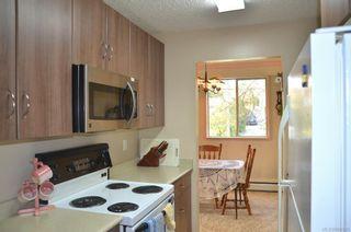 Photo 6: 127 1025 Inverness Rd in Saanich: SE Quadra Condo for sale (Saanich East)  : MLS®# 698930