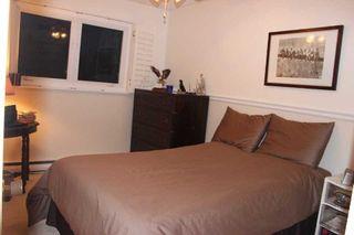Photo 3: 8 433 May Street in Brock: Beaverton Condo for sale : MLS®# N3089883